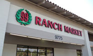 Rancho Cucamonga_35_s